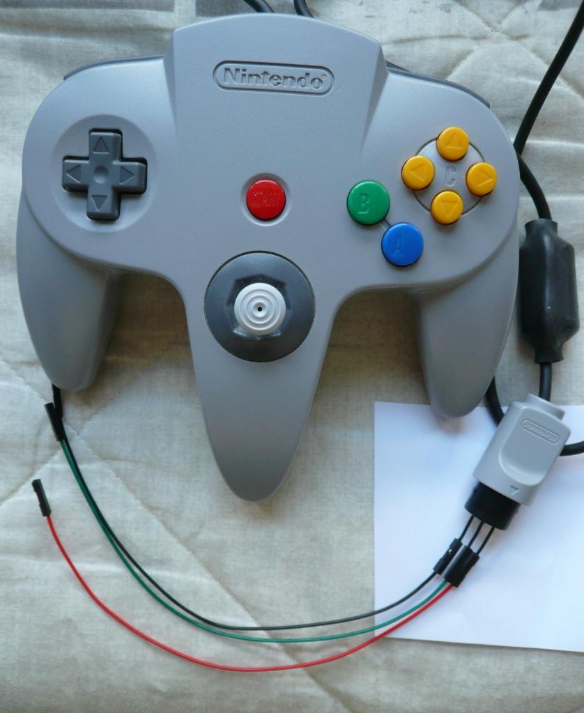 gamecon_n64.jpg