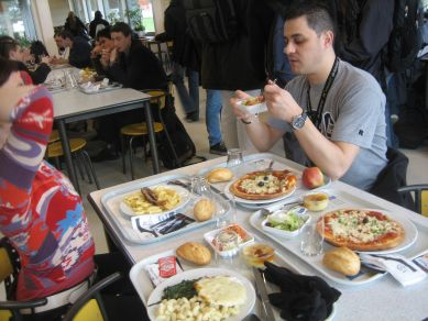 CROUS_lunch_IMG_8784
