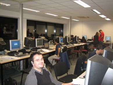 ISU_computer_classroom_img_5517