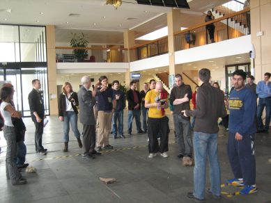 Lego_robot_competition_IMG_7763
