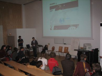 Physics_on_stage_img_5873