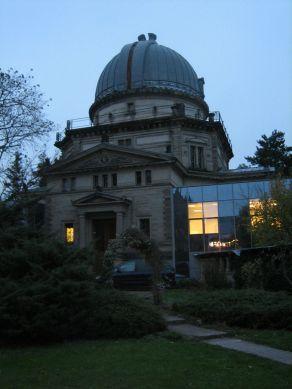 Strasbourg_observatory_img_6019