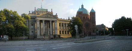 IMG_4382-IMG_4385_Palais_de_Justice_in_Strasbourg