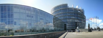 IMG_4416-IMG_4422_European_Parliament2
