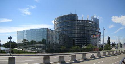 IMG_4423-IMG_4424_European_Parliament3