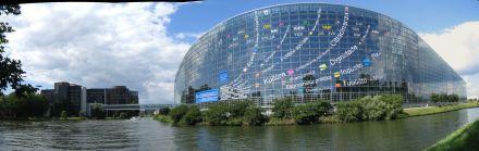 IMG_4426-IMG_4430_European_Parliament4