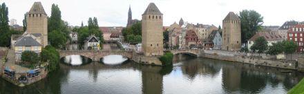 IMG_4441-IMG_4444_Panorama_Terrace_Strasbourg