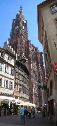 IMG_4446-IMG_4447_Strasbourg_Cathedral