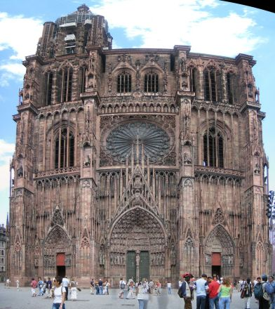 IMG_4448-IMG_4457_Strasbourg_Cathedral2