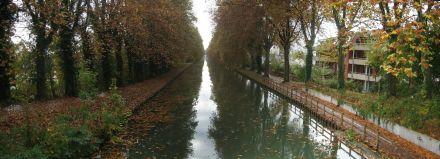 IMG_5499-IMG_5502_Canal_du_Rhone_au_Rhin