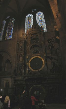 IMG_6894-IMG_6898_Strasbourg_Cathedral_Astronomical_Clock