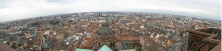IMG_6909-IMG_6914_Strasbourg_from_Cathedral_Tower