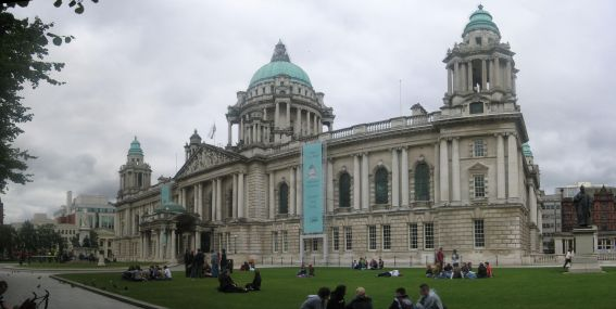 IMG_1414-IMG_1418_Northern_Ireland_Belfast_cityhall