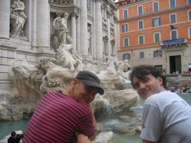 img_1314_Rome