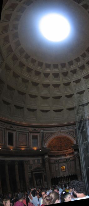 img_1332-img_1333_Pantheon_Rome