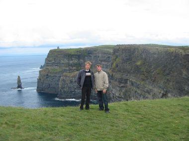 img_7091_Seppo_y_Eino_y_Ireland
