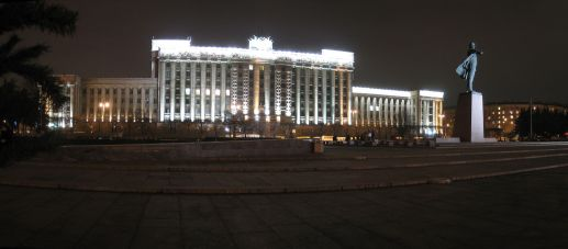 IMG_1544-IMG_1549_Lenin_and_government_building