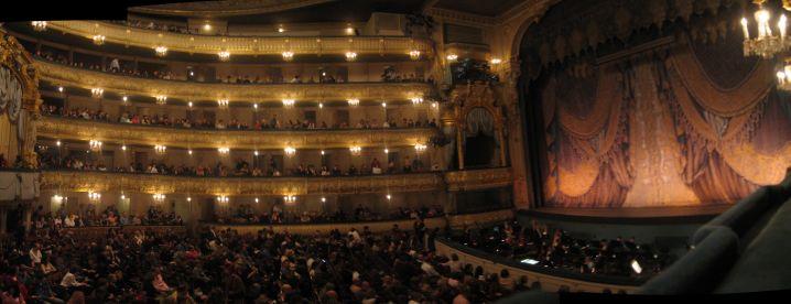 IMG_1713-IMG_1717_Mariinskiy_Theater