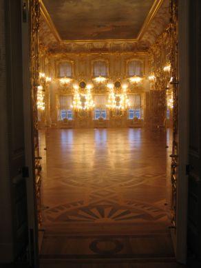IMG_1897_Interior_of_Bolshoy_Palace