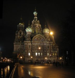 IMG_1950-IMG_1951_Khristova_Church_St_Petersburg