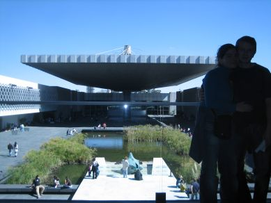 IMG_2589_Mexico_City_Antrophological_museum