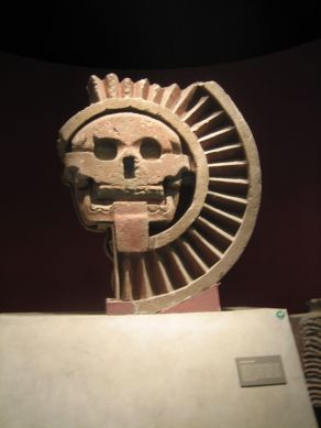IMG_2605_death_is_powerfull_symbol