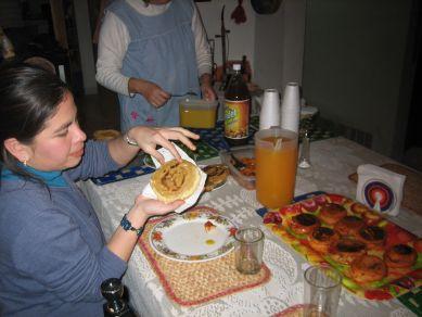 IMG_2718_Cynthia_y_food_by_Alex_con_Kathia