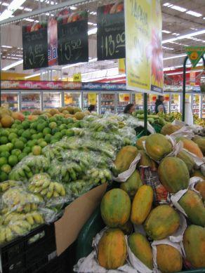 IMG_2835_Chicita_bananas_y_Papaya