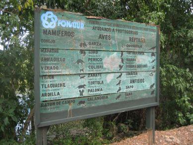 IMG_3661_Ixtapa_nature_path_wildanimal_list