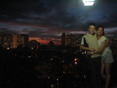 IMG_3703_Seppo_y_Cynthia_y_Ixtapa_sunset